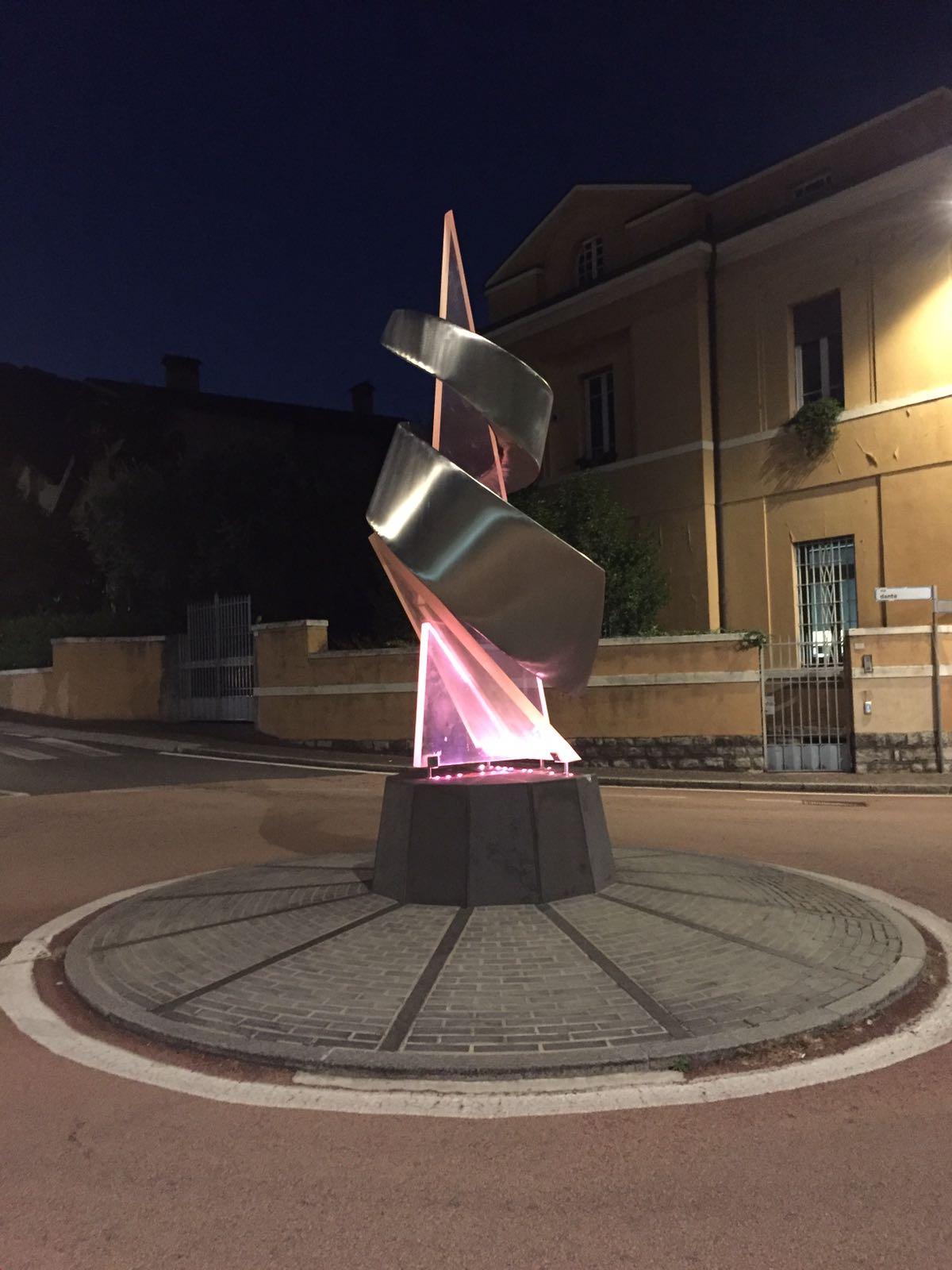Fontana Gravedona.jpg